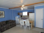 Blue Coast Cottages  - Photos